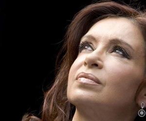http://www.cubadebate.cu/wp-content/uploads/2012/04/cristina-kirchner.jpg