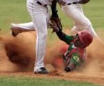 cuba-beisbol-161