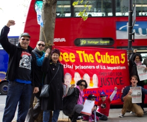 cuban512