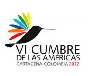 La Cumbre de las Américas tendrá lugar en Cartagena de Indias, Colombia