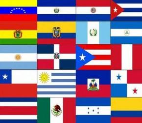 Cuba tiene que estar representada en la Cumbre de las Américas -dicen intelectuales
