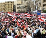 egipcios-viernes-tahrir-egipto-efe_tl5ima20110408_0055_4