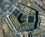 el-pentagono