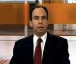 Embajador de Cuba en Venezuela, Rogelio Polanco Fuentes