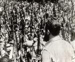 EL 16 de abril se declara el carácter socialista de la Revolución