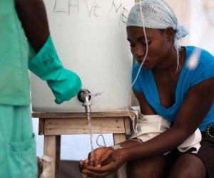 Noruega y Cuba refuerzan cooperación humanitaria en Haití