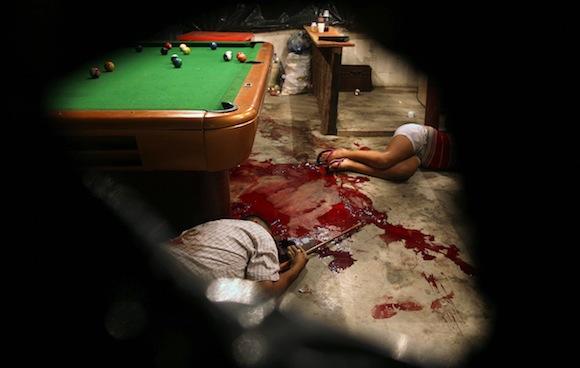 http://www.cubadebate.cu/wp-content/uploads/2012/04/honduras-violencia.jpg