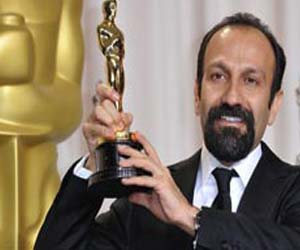 Asghar Farhadi: Mi interés por Cuba data de la adolescencia