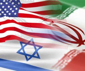 israel-estados-unidos