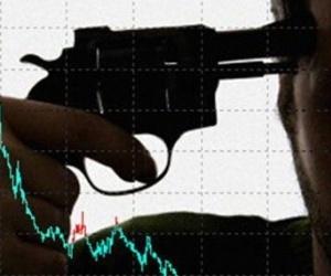 Se disparan los suicidios en Italia por crisis económica