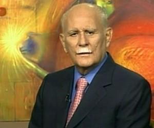 Vicente Rangel: Gran Polo Patriótico podría obtener 80% de las alcaldías del país