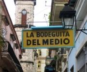 la_bodeguita_del_medio