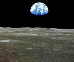 luna-tierra