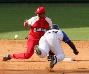 Industriales-Santiago de Cuba: dos rivales históricos en el Beisbol