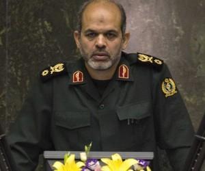 ministro-de-guerra-irani
