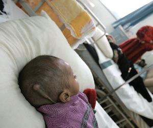 ninos-con-leucemia-en-iraq1