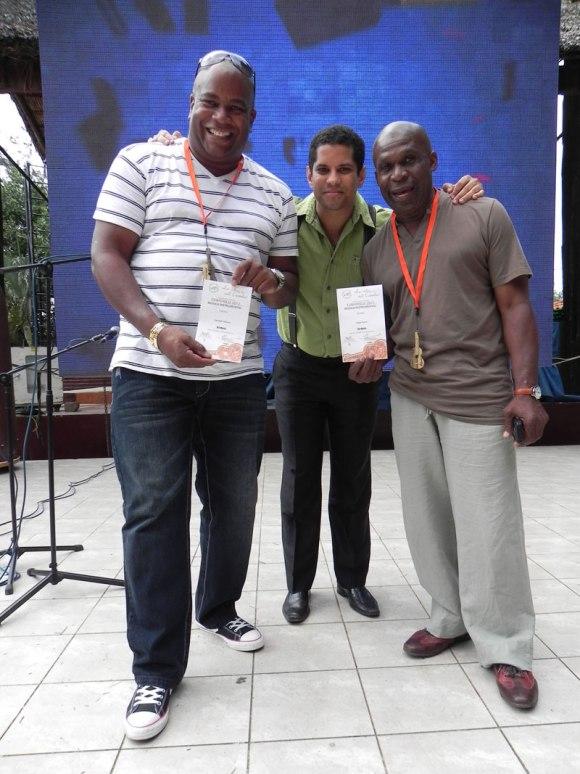 Foto: Marianela Dufflar/Cubadebate