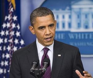 obama-siria-ataque