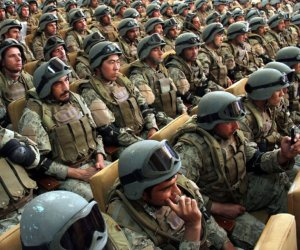 otan-soldados
