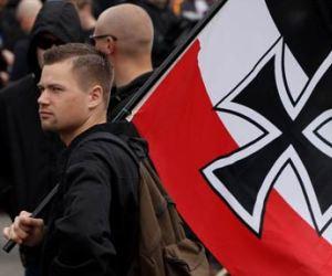 partido-nazi-americano