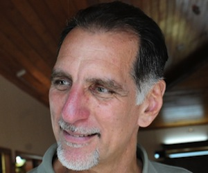 Habla Rodolfo Rodríguez, un cubano que estuvo preso con René González