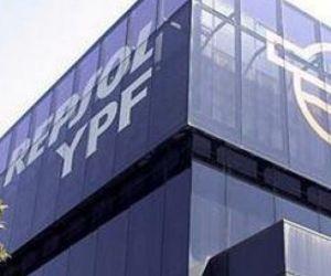 Repsol inicia acciones legales contra Argentina por nacionalización de YPF