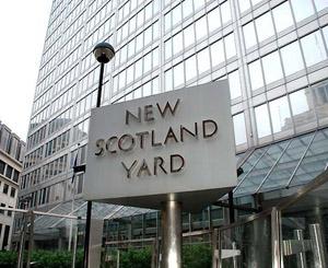 scotland-yard