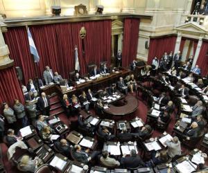 http://www.cubadebate.cu/wp-content/uploads/2012/04/senado-argentino.jpg