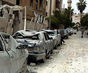 siria-violencia-atentados1