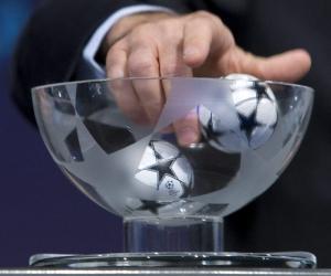 sorteo-champions