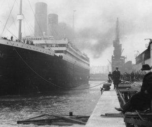 titanic12