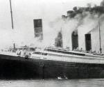 twitter-titanic-3