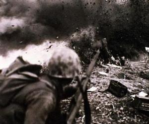 vietnam-1975