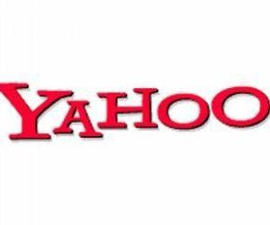 EEUU amenazó con multar a Yahoo si no entregaba datos de usuarios
