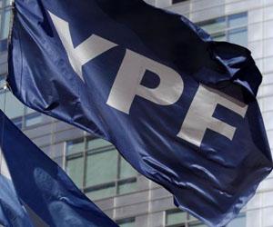 España corta importaciones de biodiesel argentino, tras nacionalización de YPF