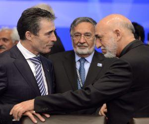 afganistan-otan