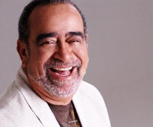 andy-montanez-cantante-salsa
