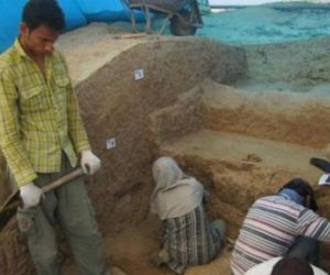arqueologos-iranies