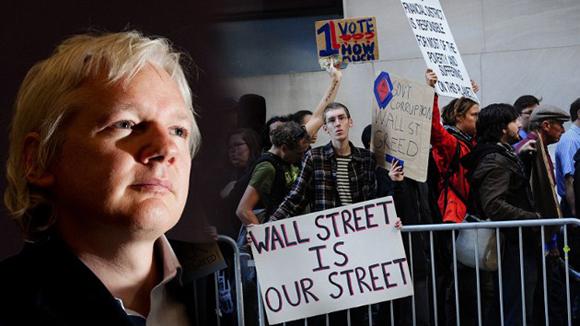 http://www.cubadebate.cu/wp-content/uploads/2012/05/assange-y-occupy.jpg