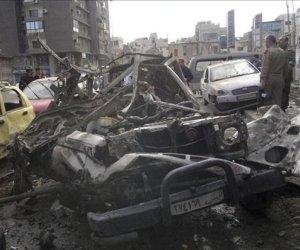 atentados-siria