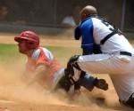 beisbol-industriales-ciego2
