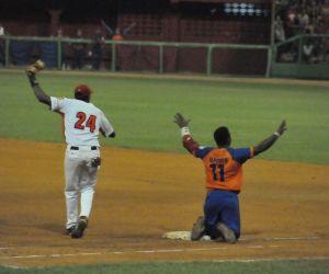 beisbol-matanzas-ss-2