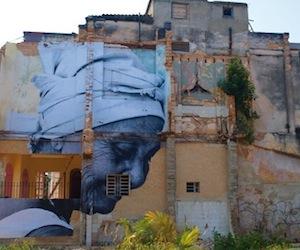 Bienal de La Habana: uno de los eventos de mayor prestigio en el mundo
