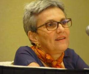 Blanche Petrich