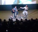 buena-fe-en-chile-mayo-2012