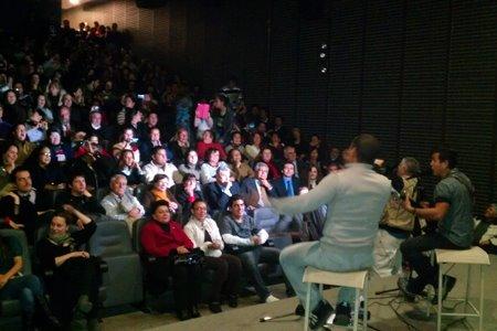 buena-fe-en-chile-mayo-2012-2