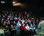 buena-fe-en-chile-mayo-de-2012-4