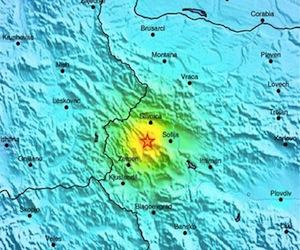bulgaria-terremoto