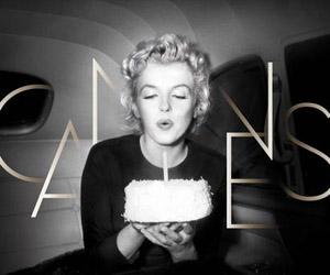 La edición 2012 rinde homenaje a Marilyn.
