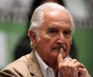 Falleció el escritor Carlos Fuentes